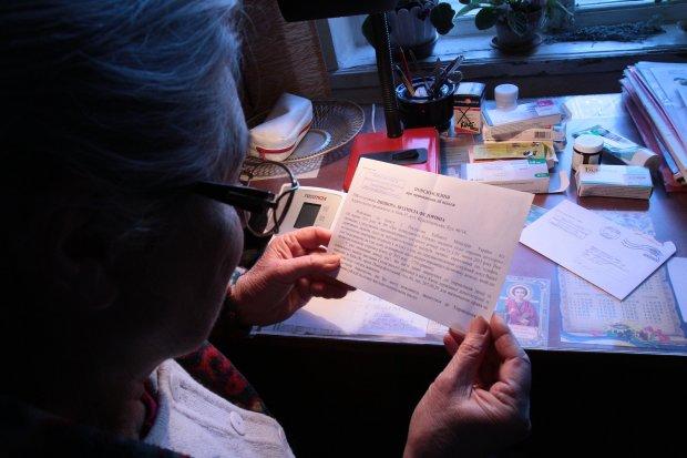 Монетизація субсидій: українцям підкинуть жирну свиню, що потрібно знати