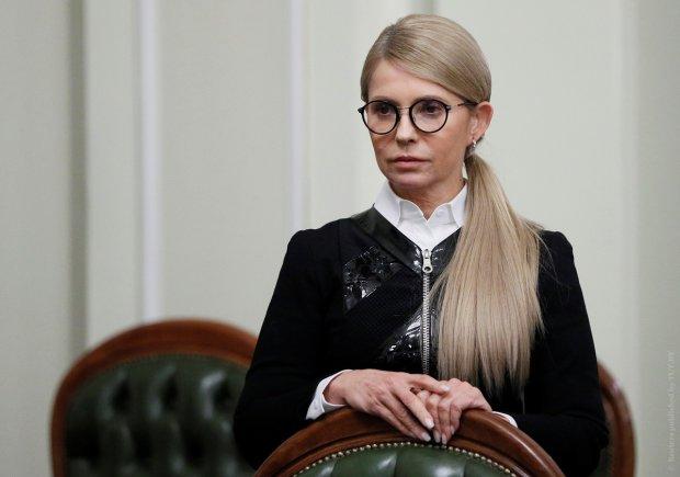 Тимошенко терміново звернулася до українців: новий Майдан після виборів