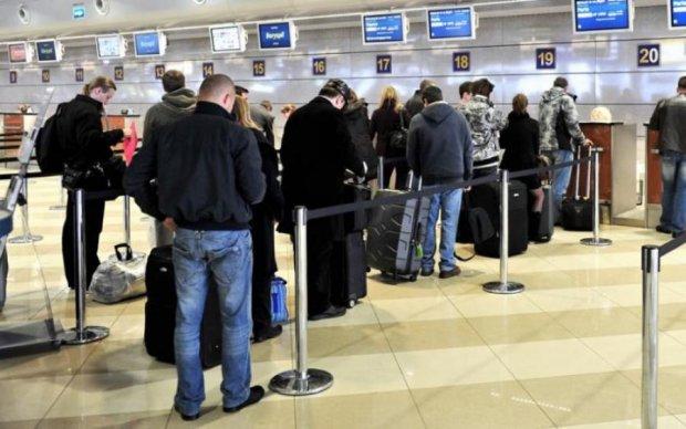 Самые дешевые билеты: украинцы помогут путешественникам всего мира