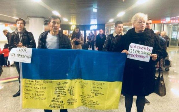 Возвращаются домой: на Донбассе завершился крупнейший обмен пленными