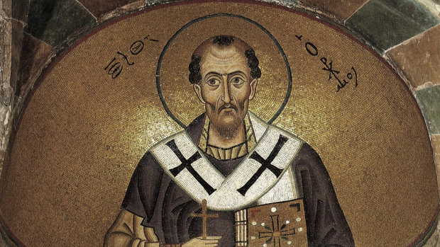 День Прокла 3 грудня: історія і традиції християн