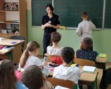 боротьба з булінгом у школах