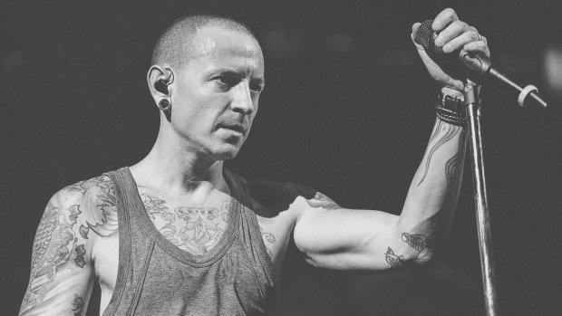 Нова пісня Честера Беннінгтона з Linkin Park підірвала мережу: відео