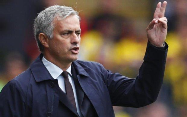 Зірковий тренер Манчестер Юнайтед може отримати тюремний строк