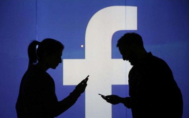 Facebook хотят сделать платным