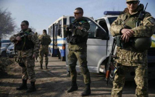 Геращенко рассказала о вероятности обмена заложников в ближайшее время