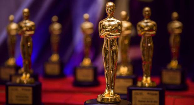 В Голливуде поразили гнусным поступком: историю об убийстве мальчика номинировали на Оскар без согласия матери