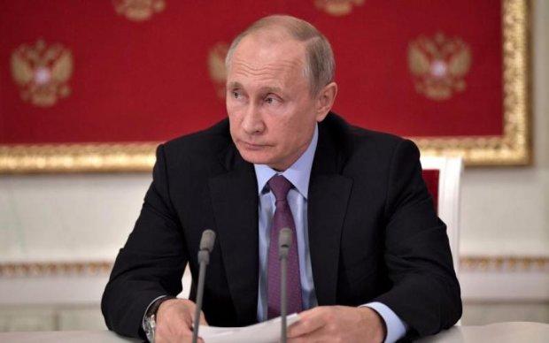 Головне за ніч: нові субсидії та реальний рейтинг Путіна