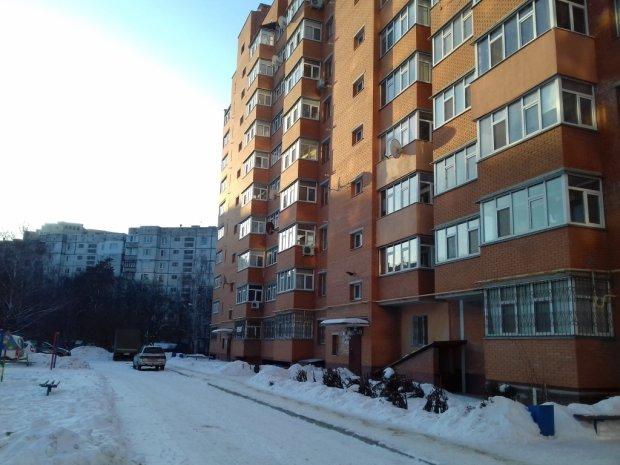 Цены на жилье серьезно взлетят: где украинцам выгодно купить квартиру