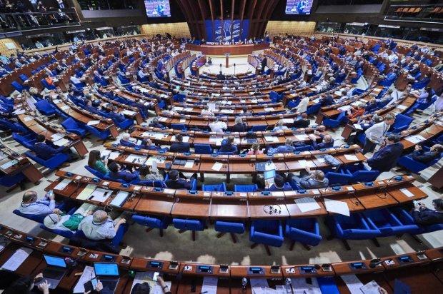 Росія висунула нові вимоги у ПАРЄ: що буде з Україною