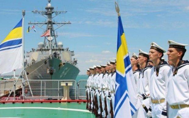 Sea Breeze-2018: масштабні військові навчання в Україні підійшли до завершення