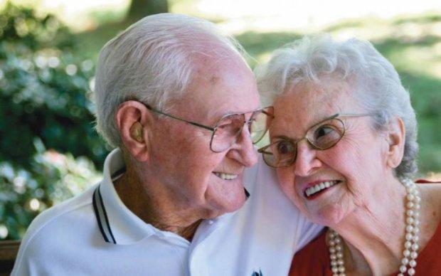 Названа страна-рай для пенсионеров
