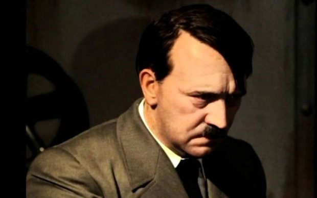 Интрига века раскрыта: зубы Гитлера рассказали о точной дате его смерти