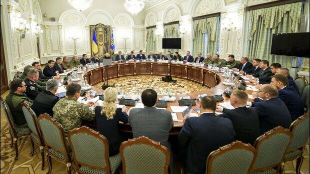 НБУ терміново перегляне бюджет України на 2019 рік: що сталося