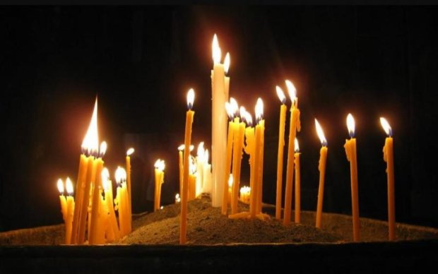Молитесь за упокой: умерла известная многодетная волонтерша