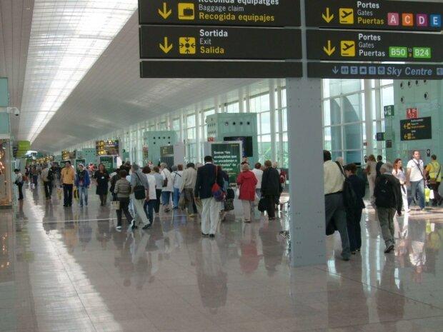 Украинцы останутся без лоукостеров по 10 евро: какие европейские направления подорожают
