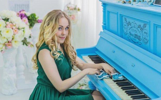 Українська учасниця Євробачення нарешті розкрила Маленький секрет