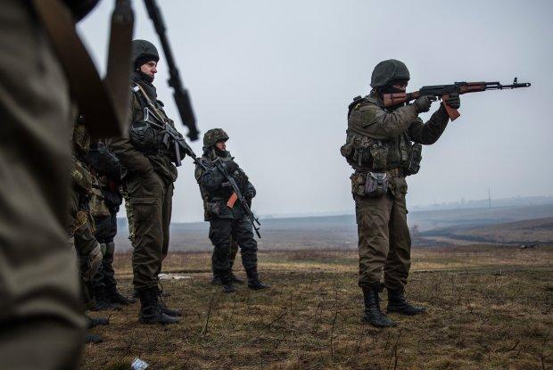 Українці вразили ставленням до агресії Путіна: статистика тотальної зради