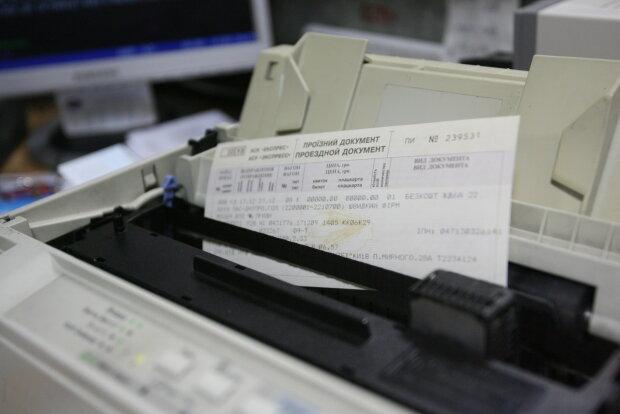 Возврат железнодорожных билетов: за какой период до отправления можно вернуть билеты