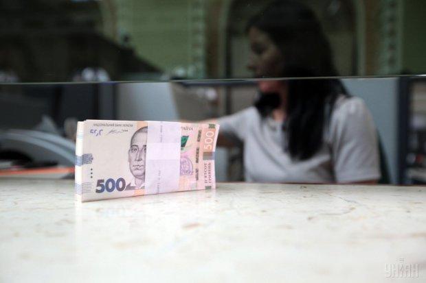 Курс валют на 22 листопада: гривня успішно відбила удар долара