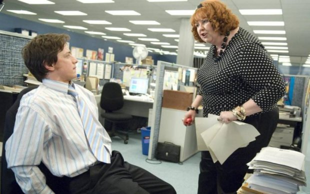 Смертельна робота: 5 професій, що провокують рак