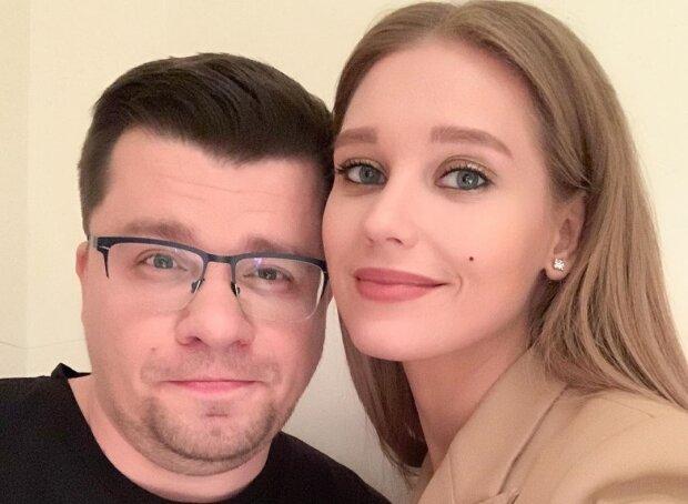 """Ляйсан Утяшева здивувала секретами про розлучення Харламова і Асмус: """"Можна і без білизни"""""""