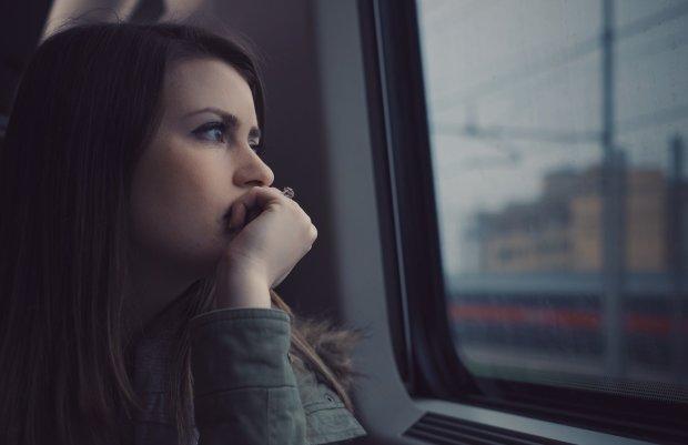 Як побороти депресію раз і назавжди: вчені знайшли вихід