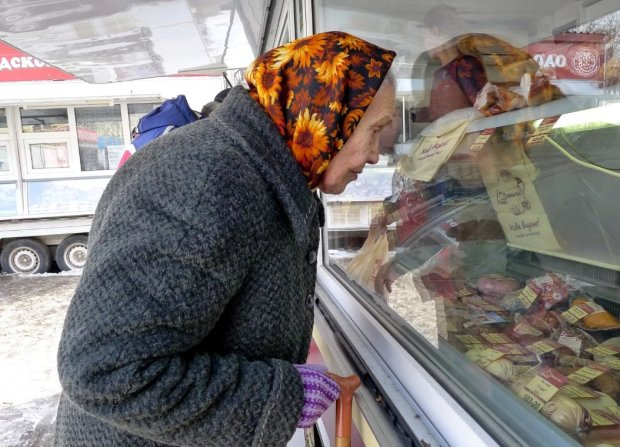 Повышение пенсий оказалось задачей с подвохом: кому повезет, а кто останется ни с чем