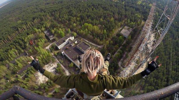 """В сериале """"Чернобыль"""" от НВО скрыли самое страшное: этого не знали даже ликвидаторы"""
