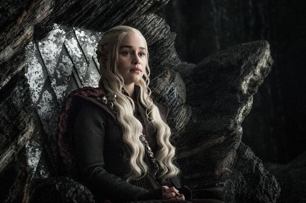 """Ляпы в финальном сезоне """"Игры престолов"""" признали даже создатели: """"Все, в чем мы могли ошибиться..."""""""