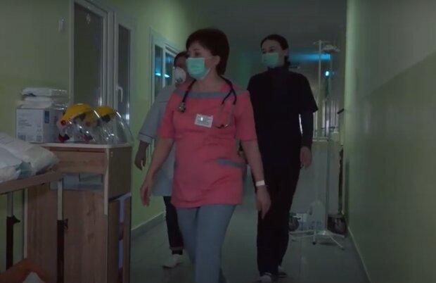 Зеленский посадил на карандаш легендарного медика из Тернопольщины - спас тысячи жизней