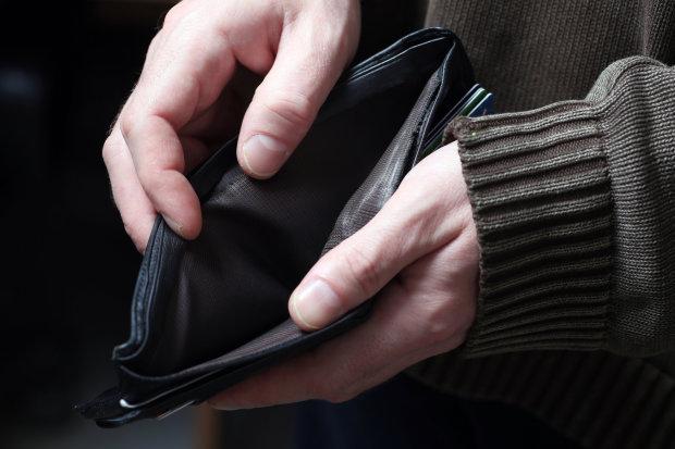 Боржники можуть видихнути: як позбутися непідйомного кредиту