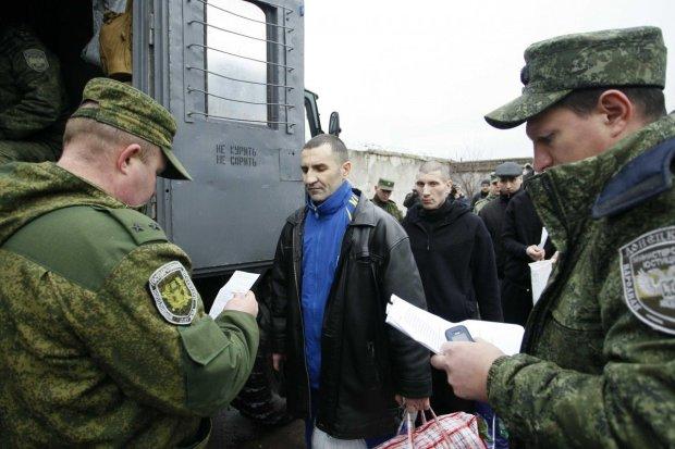 Путін відпустить українців: названо дату та умови
