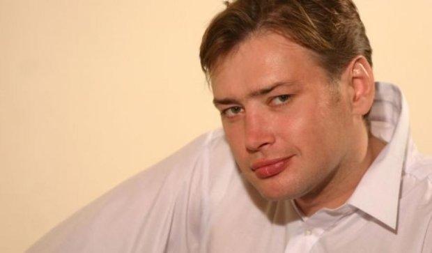 Російського актора Андрія Мальцева забили до смерті