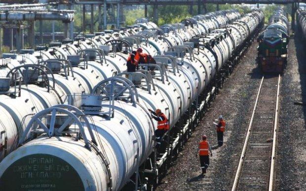 Аналітики спрогнозували ціну на скраплений газ