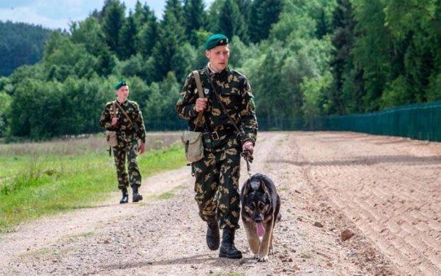 """Прокуратура пожаловалась на """"беспредел"""" пограничников"""
