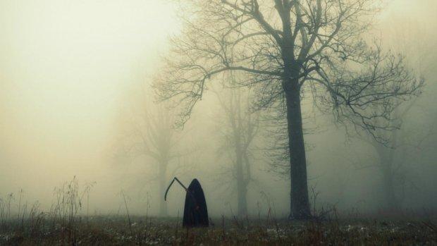От Якубовича до Талькова: как звезды предсказывали свою смерть, и как умирали на самом деле