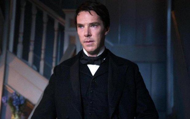 Шерлок перевтілився в геніального винахідника: відео