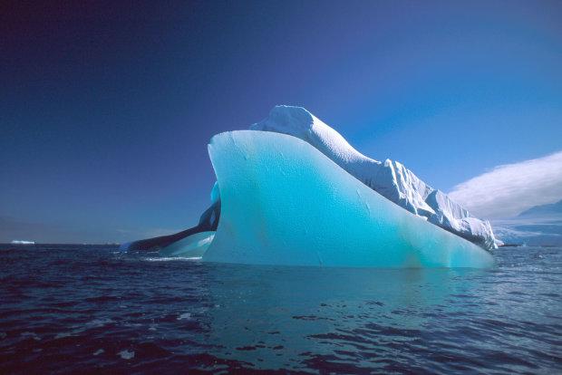 Світовий океан повільно закипає: це кінець, землян приготували до найстрашнішого