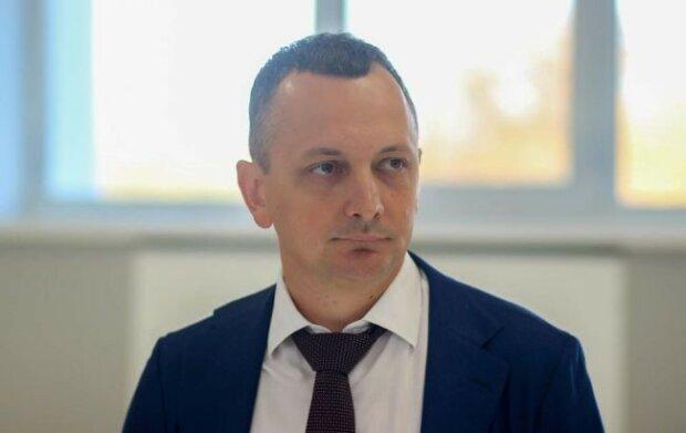 Цены в дорожной отрасли будут формироваться по евростандартам - советник премьера Голик