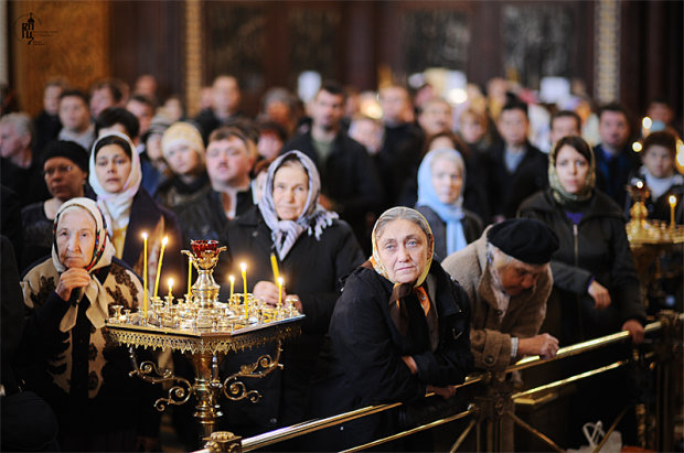 Покров Пресвятой Богородицы: главные традиции и запреты в светлый праздник
