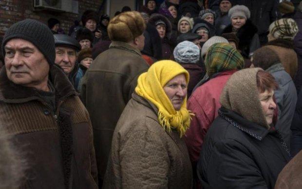 Головне за ніч: штучні тарифи та сумне майбутнє України