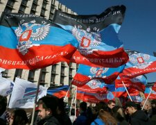 ДНР, фото - Reuters
