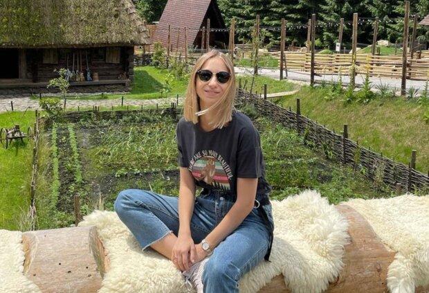 Екатерина Репьяхова, instagram.com/repyahovakate