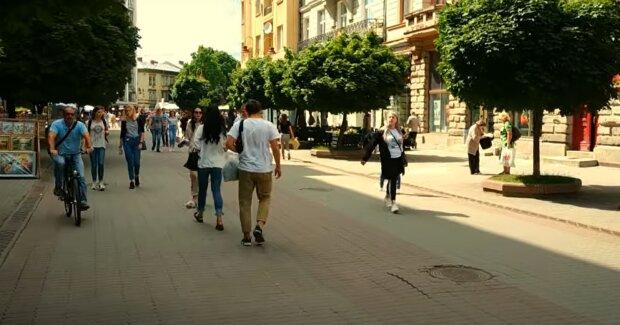 Марцинкив сделает франковчанам приятно на День Независимости