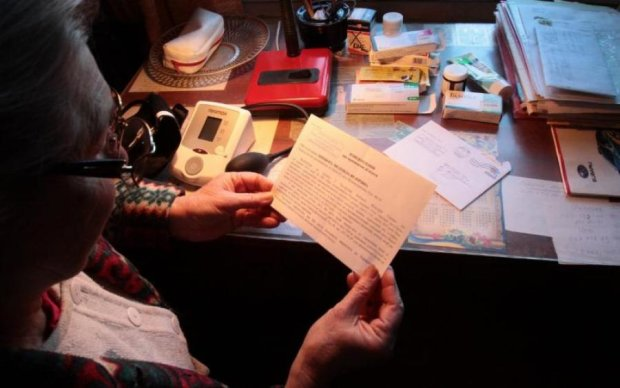 Монетизація субсидій: українцям пояснили, хто виграє і чого боятися