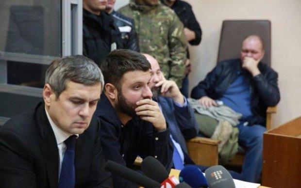 У НАБУ на пальцях показали, як Аваков-молодший крав з бюджету