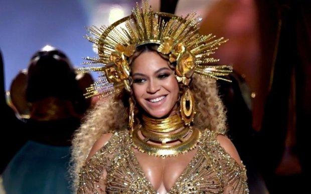 День народження Beyonce: найкращі кліпи