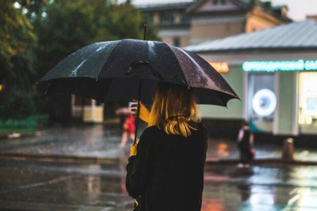Погода, фото freepik