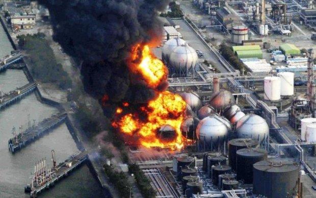 32 роки Чорнобильської трагедії: Україна згадує найбільшу техногенну катастрофу